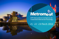 Metromeet invites you to be part of the speaker panel for its 14th edition