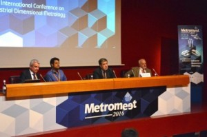 Metromeet 2017 extends the call for papers until October 28th for its 13th edition