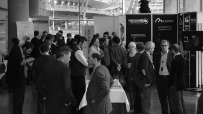 Metromeet invites us to step into Metrology 4.0 with the program of its XIII edition