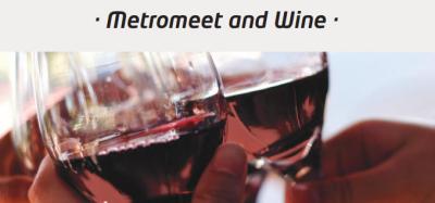 Metromeet anuncia una tercera jornada dedicada a la Metrología en el sector de la Automoción y la Aeronáutica