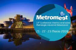 Metromeet abre la convocatoria de ponencias para su 14ª edición