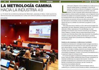 ElEconomista_19.04.2018_(Spanish_Media)