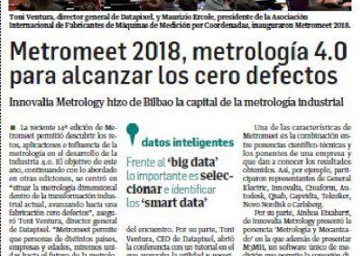 Estrategia_Empresarial_05.04.2018_(Spanish_Media)