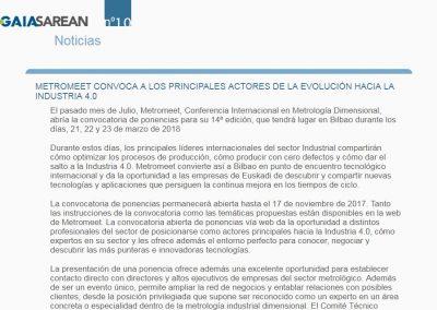 Gaia_Cluster_02.10.2017_(Spanish_Media)