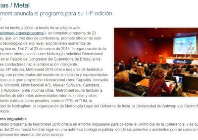 Izaro_26.12.2017_(Spanish_Media)