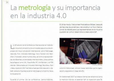 MundoPlast_25.05.2017_(Spanish_Media)