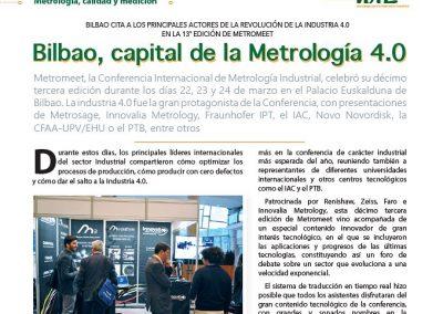 Tope_19.04.2017_(Spanish_Media)