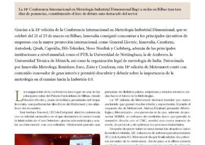 Izaro_01.07.2018_(Spanish_Media)