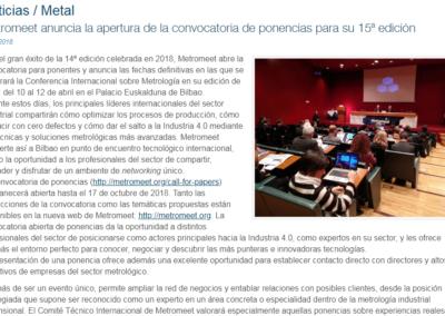 Izaro_11.06.2018_(Spanish_Media)