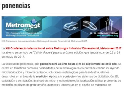 Automatica_19.04.2016_(Spanish_Media)