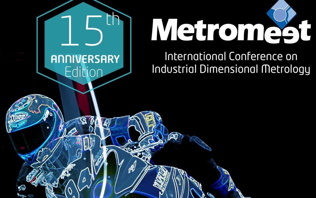 Metromeet anuncia el programa de la Conferencia para la edición de su 15 aniversario con invitados únicos