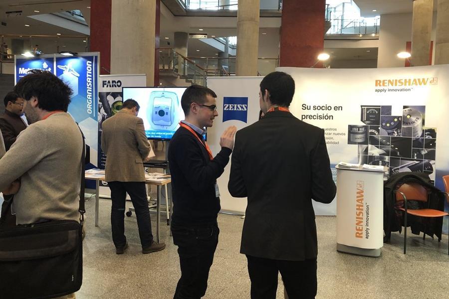 Metromeet reúne a las principales empresas y profesionales del sector para celebrar su 15 edición por todo lo alto