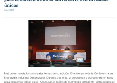 Izaro_28.11.2018_(Spanish_Media)