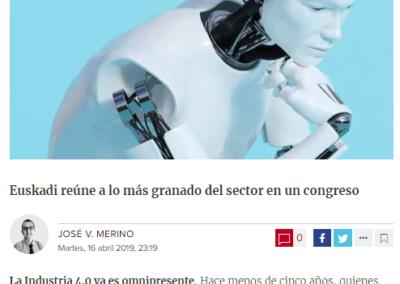 El Correo_16.04.2019_(Spanish_Media)