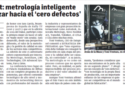 Estrategia Empresarial_15.04.2019_(Spanish_Media)
