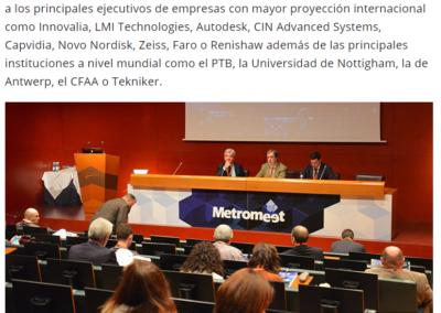 Metalindustria_17.04.2019_Spanish_Media