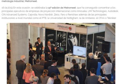 MundoPlast_14.04.2019_Spanish_Media