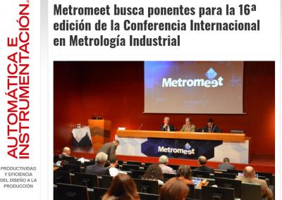 Interempresas_08.07.2019_(Spanish_media)
