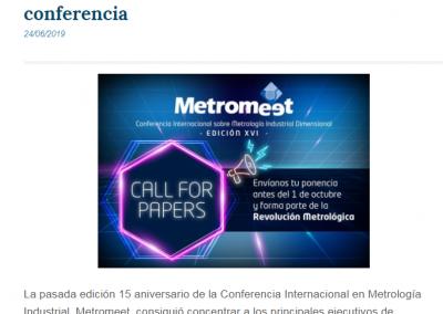 Izaro_24.06.2019_(Spanish_media)