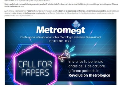 Mundoplast_25.06.2019_(Spanish_media)
