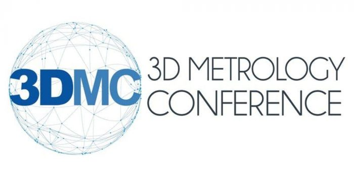 Metromeet joins forces with 3DMC: the 4th 3D Metrology Conference