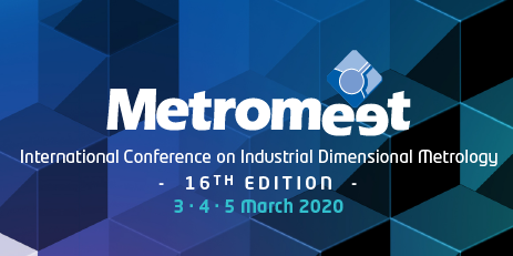 Metromeet 2020 will bring light to the future of Metrology thanks to its Conference Programme