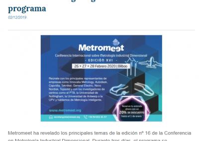 Izaro_02.12.2019_(Spanish_media)