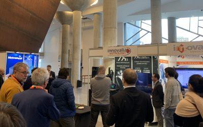 Metromeet 2020 concluye 3 días de ponencias con los principales representantes de la Industria y de Metrología
