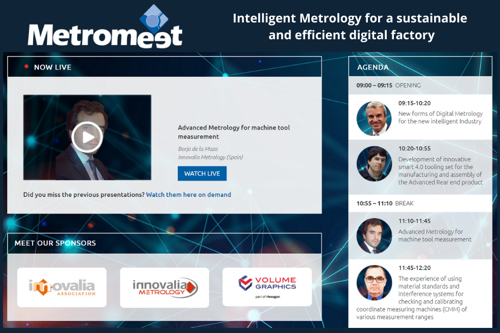 Intelligent_Metrology_Metromeet_2021